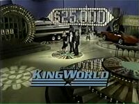 WOF King World logo - 1988b