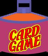 Cardgame85
