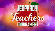 JeopardyTeachers2020-200522-02