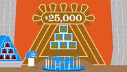 The 25 000 pyramid d by mrentertainment dcvva89-pre