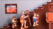 Cliffhangershansfamily