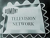 Dumont logo 50s.jpg