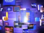 Jeopardy! 1999-2000 season title card screenshot 17