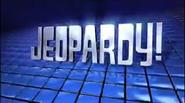 Jeopardy! 2008-2009 season title card screenshot-27