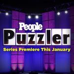 People Puzzler Begins this January
