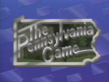 The Pennsylvania Game