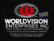 Worldvision Enterprises (Blockbuster) (1)