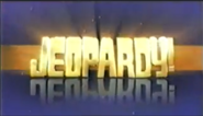 Jeopardy! 2007-2008 season title card screenshot-36