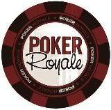 Poker royale.jpg