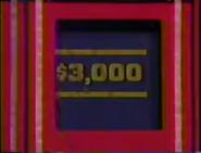 CE Gold 3000