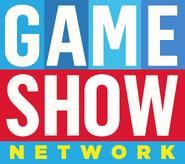 GameShowNetworkAmericaSaysVariant