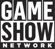 GameShowNtwk OneColor f4840d14c825e1da06d3f25809ddd187
