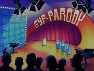 Gyp Parody Animaniacs 2