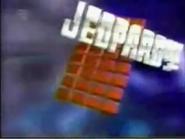 Jeopardy! 1997-1998 season title card screenshot 30