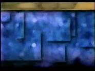 Jeopardy! 2000-2001 season title card screenshot 3