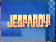 Jeopardy! Season 5a