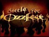 Battle for Ozzfest.jpg