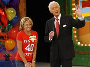 Bob-Barker-the-price-is-right-118655 440 330