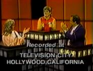 CBSTVCity Crosswits 1986