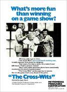 Cross-Wits 78