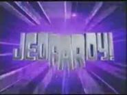 Jeopardy! 2002-2003 season title card screenshot 18