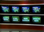 Trivia Trap Round Pilot 2
