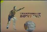 Championship bowling 1968.png