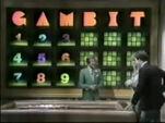 Gambitgalaxyboard
