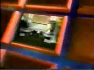 Jeopardy! 1997-1998 season title card screenshot 16