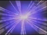 Jeopardy! 2002-2003 season title card screenshot 8