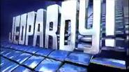 Jeopardy! 2008-2009 season title card screenshot-23
