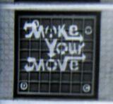 Make Your Move pilot logo.jpg