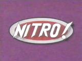 Nitro!.png