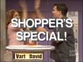 Shopper special 2000