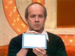 Tim Conway is Blank