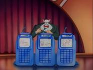 Animaniacs Gyp-Parody 6
