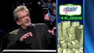 CE magical 15 grand bonus