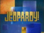 Jeopardy! 2005-2006 season title card screenshot-27