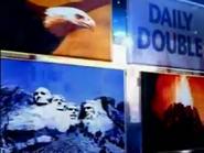 Jeopardy! 2006-2007 season title card-1 screenshot 6