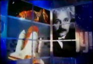 Jeopardy! 2006-2007 season title card-2 screenshot-24