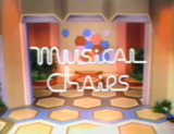 Musical Chairs 1975.png