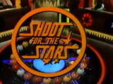 Shoot for the Stars (1)