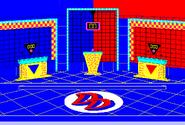 Super Sloppy Double Dare Set 1989 a