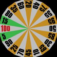 Tpirwheel-right-2008