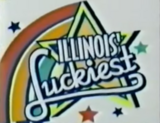 Illinois' Luckiest.png