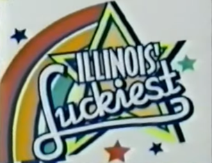 Illinois' Luckiest