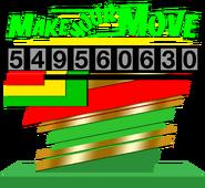 Makeyourmove