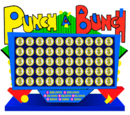 Punch a bunch 2016 by wheelgenius deiy76d