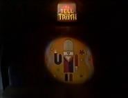 TTTT 1967 Door in the Dark