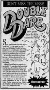 DD ad - Sep 21 86 Philadelphia Inquirer